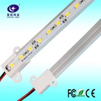 Quality products highlight 36W/meter 0.5w/led waterproof DC 12V SMD 5630 72 leds/meter 12mm width strip LED