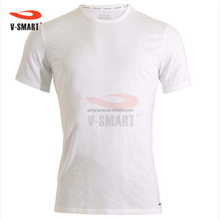Polyester Over Sized Mens Free Promotional T Shirts