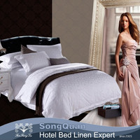 SongQuan brand name bed sheets and bedding sets