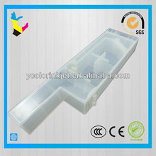 For HP Refill Ink Cartridge 5000
