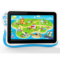 the most popular kids toys for 2013, the best kids learning computer