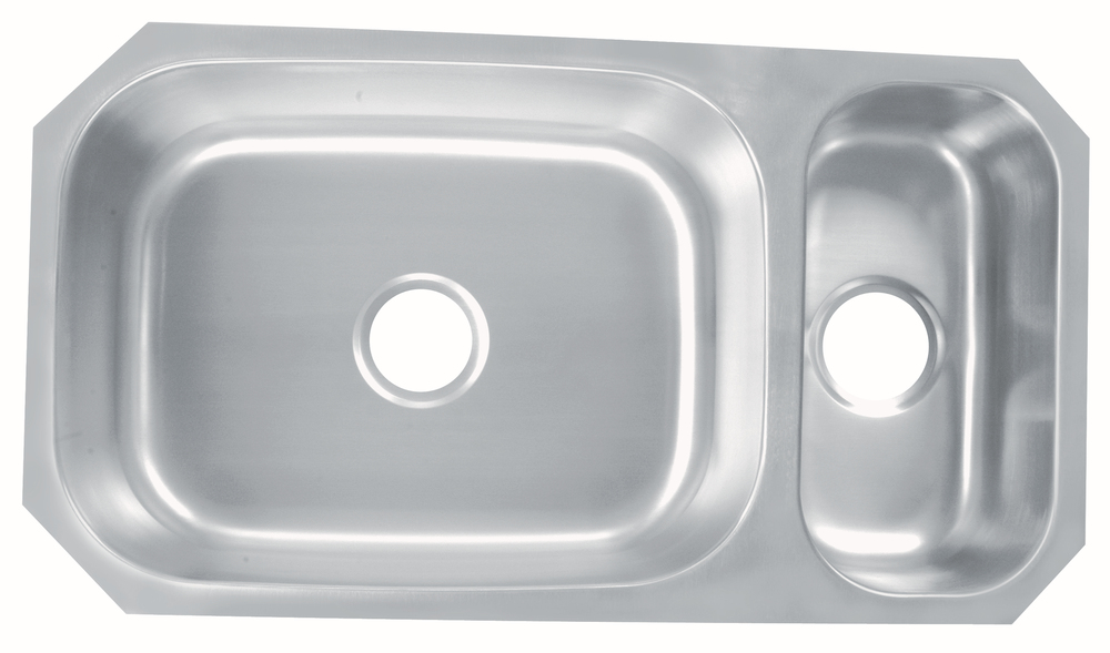 Upc 8245a camping stainless steel caravan kitchen sinks buy camping stainless steel sinks - Caravan kitchen sink ...