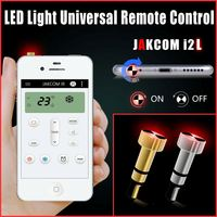 Jakcom Universal Remote Control Ir Wireless Consumer Electronics Audio Video Equipments Transmitter And Receiver Kvm Audio