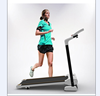 High Quality Electric Treadmill Equipment For