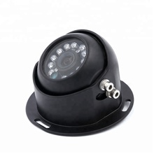Excellent Quality Waterproof Fhd 1080P Driver Recorder Hd Night Vision Dual Camera Car Dvr