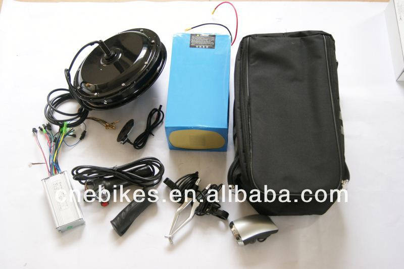 72v 100ah motorcycle limn battery ,ce 60v 100ah e-motorcycle lithium battery pack 72v 100ah motorcycle limn battery