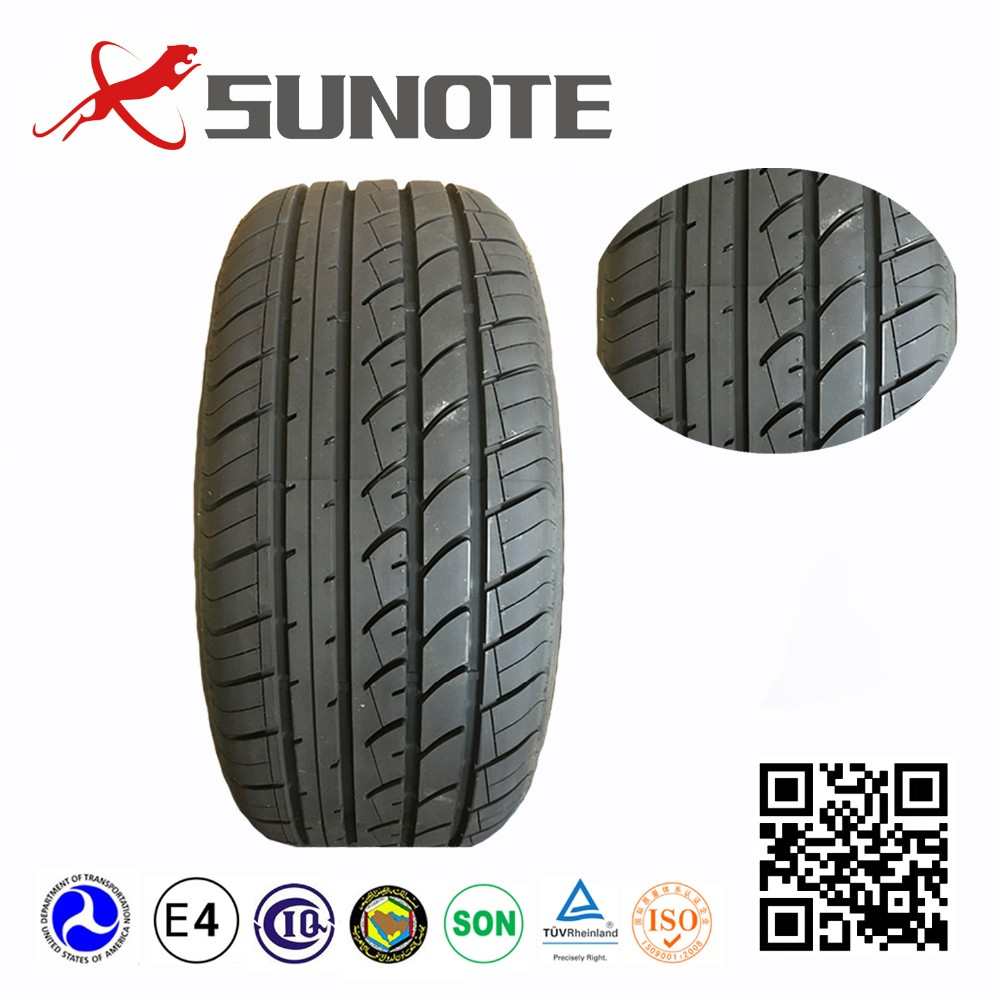 super quality tires for sale 225/35R20 factory price list