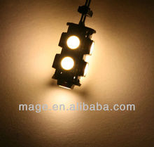 DIY hot ramadan lights G4 SMD LED Lamp