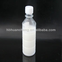 finishing auxiliary smooth agent SFH-01 clean agent manufacturer