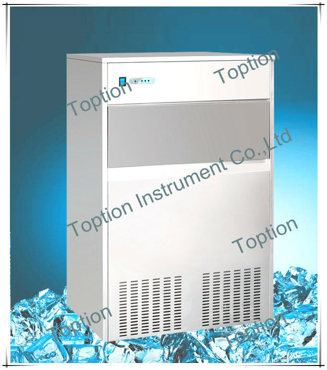 ice making machine, commercial cube ice maker 200kg