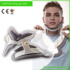2016 new gadgets muscle relaxants neck massages