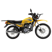 Mountain bike automobiles & motorcycles 150cc bike motorcycles chinese sport bikes