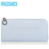 Fashion Ladies Hand Purse,Women Leather Wallets,Wallet For Women
