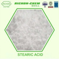 Looking For Agent China Manufacturer List Industrial Grade Additive Stearic Acid