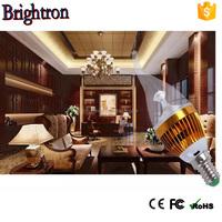 china product e14 led flicker flame candle light bulbs for container coffee shop