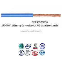 cheap popular electronic cable
