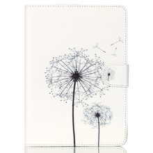 High quality 7 inch universal tablet pu leather protect case for Samsung