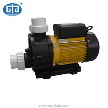 Best Quality Electric Water Pump Price For Bangladesh Market/Water Pump Electric 220V/Indian Water Pump