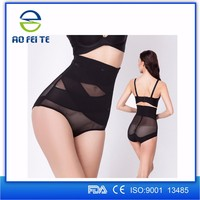 New design slim by night body shaper for driver