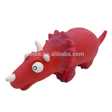 2017 New design latex toys for pet