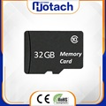 Factory Price Bulk Full Capacity TF Memory Card 4GB 8GB 16GB 32GB