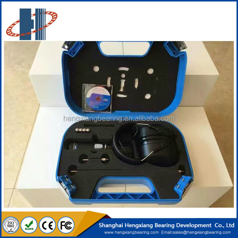TMFT 24 Bearing fitting tool kits for bearing install