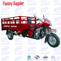 2014 hot sales 150cc 200cc New product chinese scooter 3 wheels Guangzhou Factory direct sales