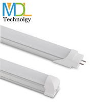 9W High quality cheap price CE ROHS approved 90-277V T8 led tube LIGHT