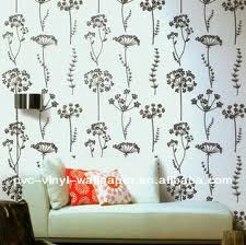 interior bamboo wallpaper/bamboo wallpaper china/bamboo wallpaper luxurious wallpapers inredning tapet