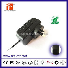 12V AC/DC Power Adapter for PS4