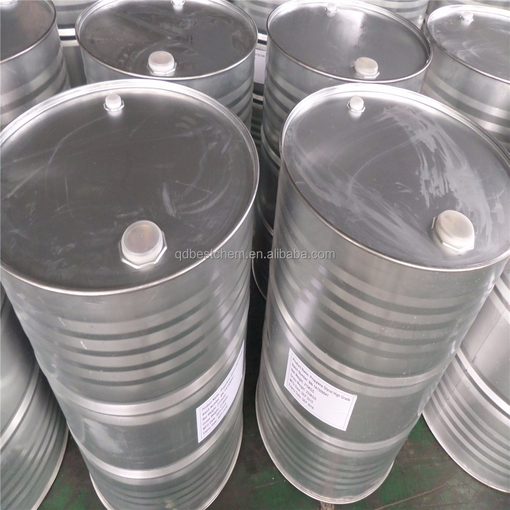 Competitive price of Trichloroethylene in industrial grade