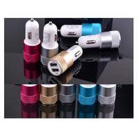 2 in 1 car charger for z5 sony for hong kong cell phone prices
