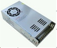 360W 12V 30A High Quality Outdoor LED Driver AP-12300J