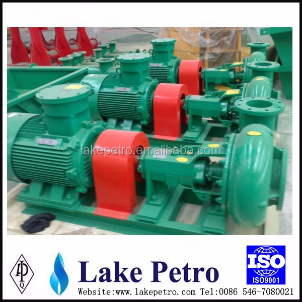 mining slurry pump price,sollid slurry centrifugal sand sump pump