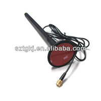 3DBi Digital Freeview DVB-TV HDTV Antenna tv antenna parts