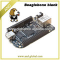 Providing PCBA for BeagleBone Black