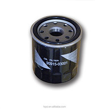 High quality 90915-03001 Lube Oil Filter