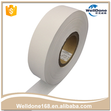 Hot Sale Silicone Paper Rolls,Silicone Release Paper,One Side Silicone Coated Paper