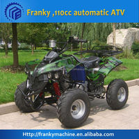 Hot sale atv gsmoon