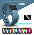 Health product wearable devices bracelet wristband pedometer
