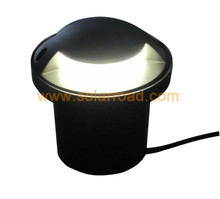 Outdoor LED Electric Garden Path Lights
