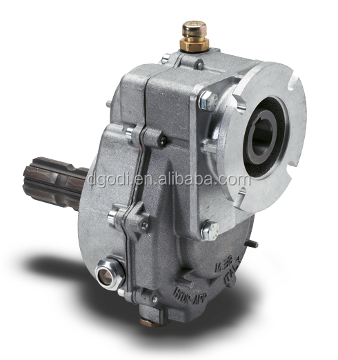 Tractor Pto Gearbox : List manufacturers of tractor reverse gearbox buy