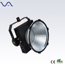 China supplier high power CE RoHS ip65 with long lifespan led high bay lighting 50 watt