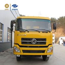 6x4 Factory Direct Sale new hino 700 dump truck tipper truck 350hp for bulk materials transportation