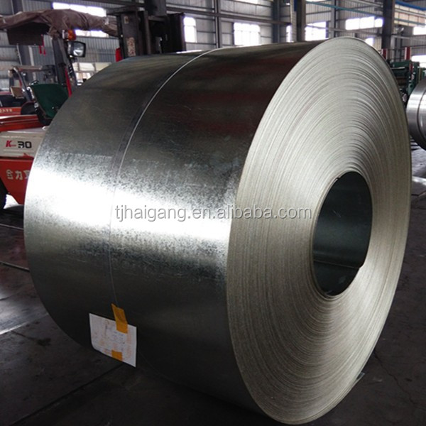 galvanized steel strip/china manufacturer/material/made