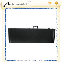 Factory price guitar case oem world musical instrument korea case