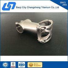 factory price for mountain bike stem from China supplier
