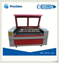 Marble,granite,tombstone, separable heavy stone laser engraving machine CE,FDA