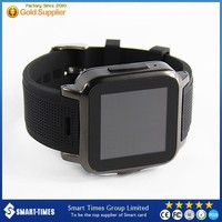 [Smart-Times]Popular Smart Watch With SIM Card For Dial Bluetooth Mobile Watch Phone