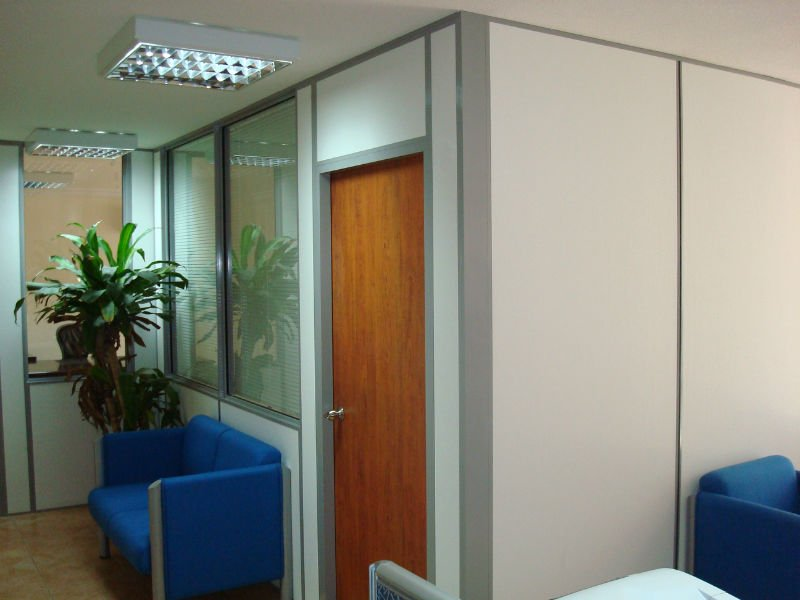 demountable partition-19